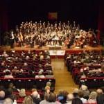 concerto Epifania 2012