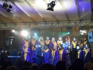 concerto gospel saronno (3)