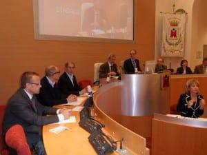 consiglio comunale giunta (1)