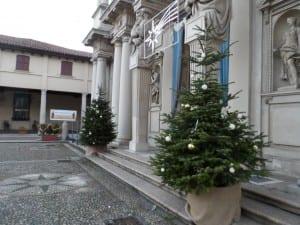 ingresso santuario albero natale (1)