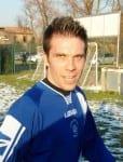 Moreno Boschetto- Amor Sportiva