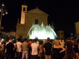 notte bianca 2012 (3)