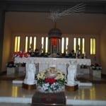 presepe san giovanni battista Cassina Ferrara (1)
