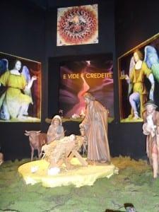 presepe santuario 2012 (4)