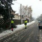 protezione civile neve saronno (1)