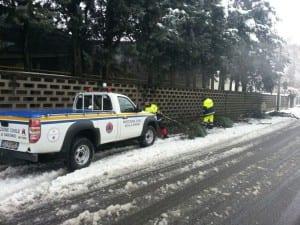 protezione civile neve saronno (2)