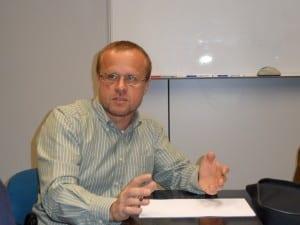 roberto barin new assessore (3)
