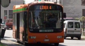 sar bus