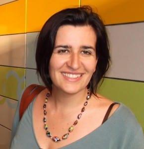 sara battistini (2)
