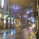 saronno neve 141212 notte  (3)