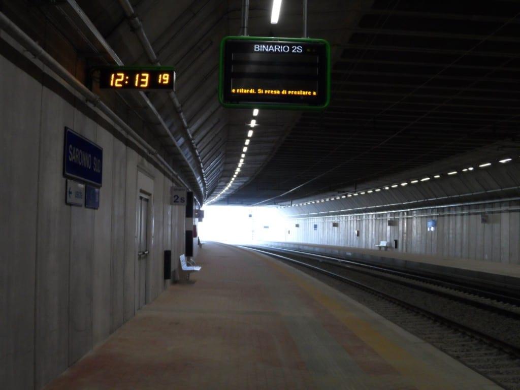saronno seregno niente treni (1)