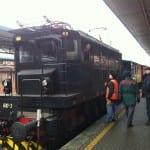 treno storico a Saronno (6)