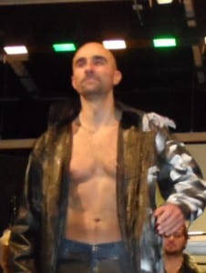 Daniele Giulietti Iago (3)