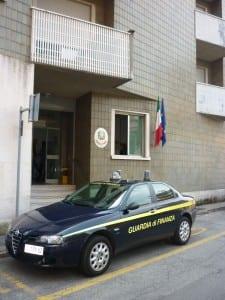 Gdf Guardia di Finanza2