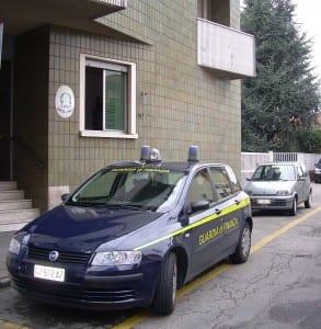 Gdf Guardia di Finanza3