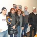 ICW Saronno presentazione match 16 febbraio (1)