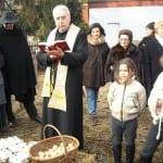 Sant'Antonio Saronno (4)