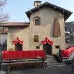 Sant'Antonio saronno 6