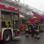 incedio villetta pompieri carabinieri (3)