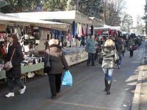 mercato inverno2