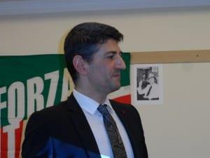 mostra silvio berlusconi Luciano Silighini (5)