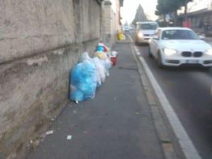rifiuti Cassina Ferrara (1)