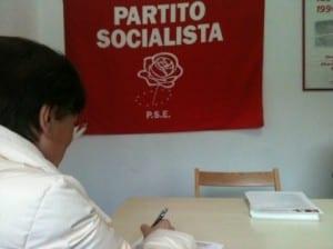 saronno socialisti psi socialista