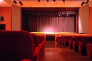teatro san pio uboldo