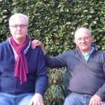 Amici della Cassina Giacinto Romano Canazza