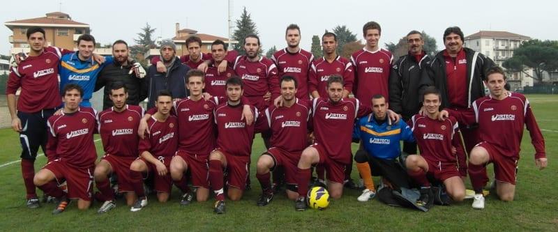 Robur Legnano C (800x333)