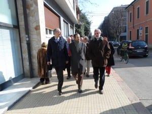 ambrosoli a Saronno (10)