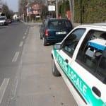 autovelox polizia locale saronno (1)