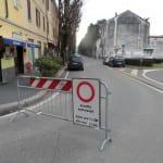blocco traffico domenica senz'auto a piedi (3)