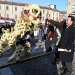 capodanno cinese '13 saronno (11)