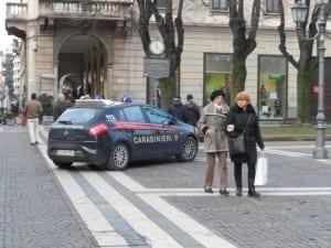 carabinieri centro storico (3)