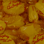 caramelle-ambrosoli-miele