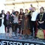 carnevale 2013 organizzatori (4)