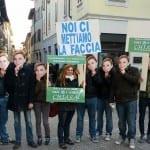 chiara favaloro flashmob (2)