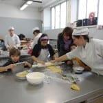corso cucina per bimbi (7)