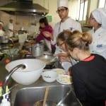corso cucina per bimbi (9)
