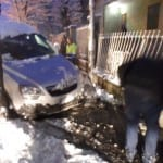 incidente  suv neve (2)
