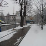neve nevicata a macchia di leopardo (1)