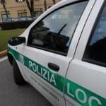 polizia locale vigili urbani vvu auto (1)
