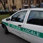 polizia locale vigili urbani vvu auto (4)