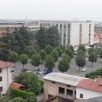 saronno piazza saragat