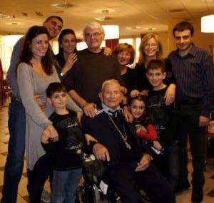 02-13_Villaggio Amico compleanni_Giacinto Marinoni e famiglia