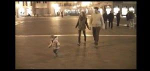 it's life cortometraggio luciano silighini garagnani