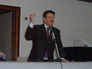 Erminio Venuto angdp (1)