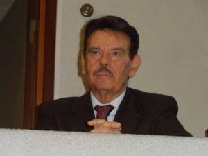 Erminio Venuto angdp (3)