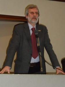 Luciano Porro (3)